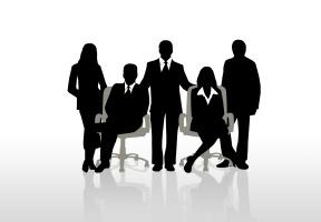 coaching-trabajo-en-equipo